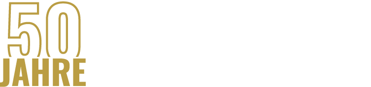 Ettl Fritz – Fleischerei, Catering, Imbiss