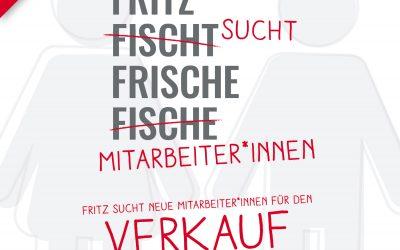 Ettls Fritz sucht nach Verstärkung